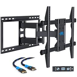 Mounting Dream MD2126-24 TV Wall Mount Bracket with Full Mot