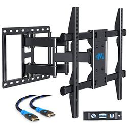 Mounting Dream MD2126 TV Wall Mount Bracket with Full Motion