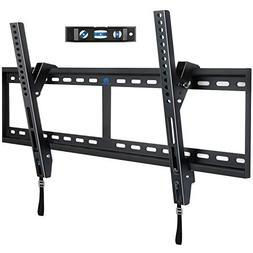 Mounting Dream Tilt TV Wall Mount Bracket for 42-84 Inch LED