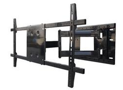 "Full motion swing tv wall mount for 32""-60'' LED LCD Flat sc"