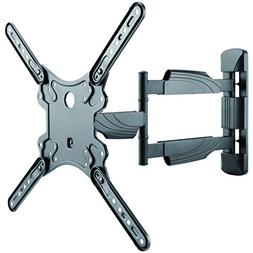 "StarTech.com Full Motion TV Mount - for 32"" to 55"" Monitors"