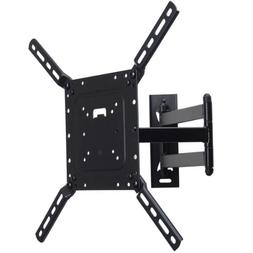 VideoSecu Full Motion TV Wall Mount for most VIZIO 32 37 39