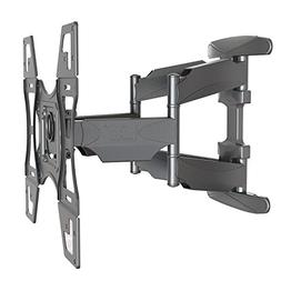 NB Emmy Mount DF600 Full Motion Cantilever Mount for Flat Pa