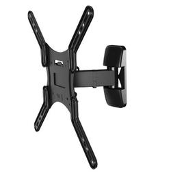 NB Emmy Mount SP200 Full Motion Cantilever Mount for Flat Pa