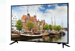 NEW TCL 49S325 49 Inch 1080p Smart Roku LED Full HD TV  3x H