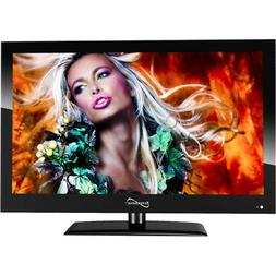 new sc 1911 led lcd tv 19