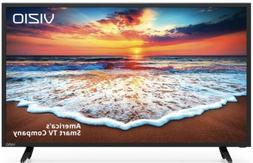 "NEW VIZIO SmartCast D-series D32f-F1 32"" 1080p Full HD LED S"