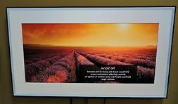 "LG OLED65GXP 65"" OLED Gallery 4K UHD HDR Smart TV"