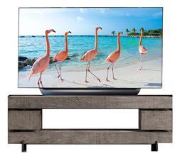 """LG OLED77C8PUA 77"""" Smart OLED 4K Ultra HD TV with HDR - OLED"""