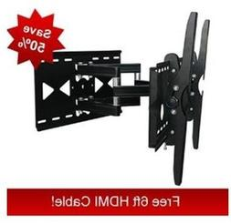 pn50b860 plasma tv compatible articulating