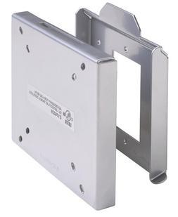 "Premier Mounts PRF Silver 10"" - 40"" Ultra Flat Panel Mount"