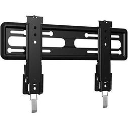 Sanus Low Profile Fixed Position Mount for Flat Screen TV's