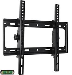 "Low Profile Fixed TV Wall Mount Bracket for 26-55"" Samsung S"