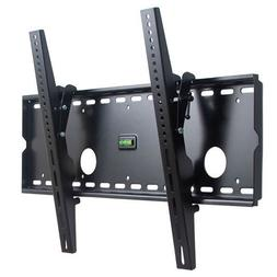 VideoSecu Low Profile Ultra Slim TV Wall Mount Bracket for m