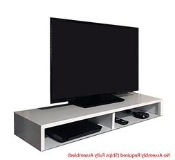 RIZERvue | TV Stand for Flat Screen  Tabletop