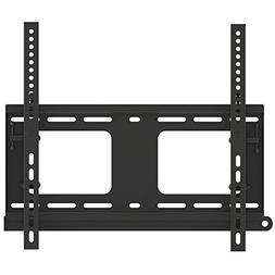 Fotolux SA-TM10 TV Wall Mount Tilting Bracket for Most 32-55