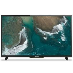 "SEALED  Element 32"" TV HDTV LED 720p ELEFW328C"