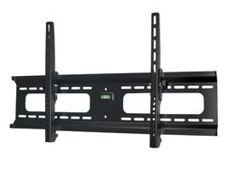 "Slim Tilt/Tilting-Wall Mount Bracket For/Fits 37-63"" Lcd,Led"