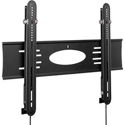Atdec TH-3060-LPT Ultra Slim LCD/LED/Plasma TV Wall Mount wi