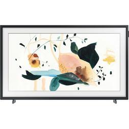 """Samsung The Frame 32"""" Full HD HDR Smart QLED TV - 2020 Model"""