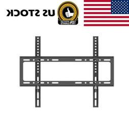 """TV Wall Mount Bracket For 26-65"""" Inch Flat Screen LED LCD PL"""