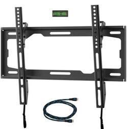 tilting tv wall mount bracket