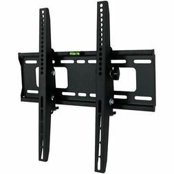CASL Brands Tilting TV Wall Mount Bracket Set for 32-55 Inch