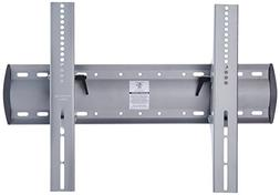 Ergotron TM Tilting Wall Mount - mounting kit