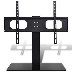"SKB Family TV Bracket with Base 23.6 x 15.7"" for 32 - 70"" TV"