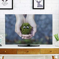 aolankaili TV dust Cover Source of Life TV dust Cover W35 x
