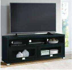 tv stand 58 up to 75 flat