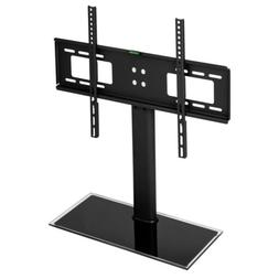 NewUniversal Stand Base Tabletop Holder TV Mount LED LCD Fla