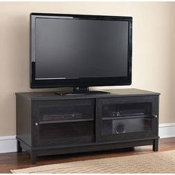 """Tv Stand. Tv. Stand for Tvs up to 55"""". Tv Stands for Flat Sc"""