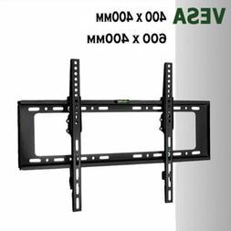 TV Wall Mont Tilt 26 32 42 46 50 55 60 65 70Inch Swlvel LCD