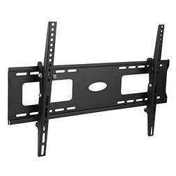 TV Wall Mount, Tilt Swivel/Normal Full Motion TV LED LCD Wal