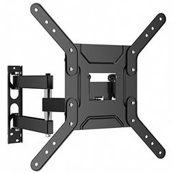 1homefurnit TV Wall Mount Bracket for 22-50 Inch LED LCD Pla