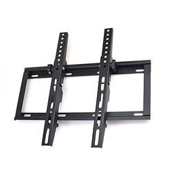 Sunydeal TV Wall Mount Bracket for Samsung Vizio LG TCL Pana