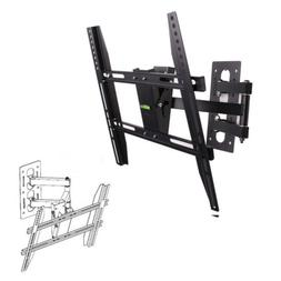 TV Wall Mount Bracket for most of 26-50 Inch LED, LCD, and P