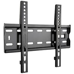 LWL Mounting TV Wall Mount Bracket Low Profile for Most 14-4