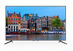 Sceptre 65 inches 4K LED TV U658CV-UMC