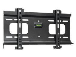 Monoprice Ultra-Slim Low-Profile Tilting HDTV Wall Mount Bra