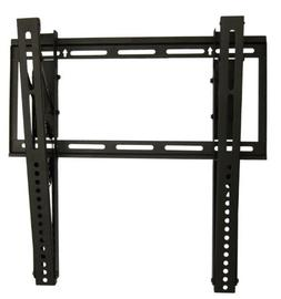 Arrowmounts Ultra-Slim Tilting TV Wall Mount for LED/LCD TVs