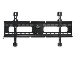New Universal Fixed Flat Slim TV Wall Mount Bracket for LCD
