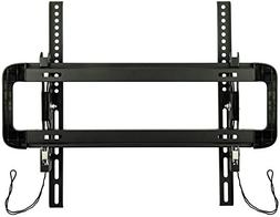 "Universal Tilting Wall Mount for 32"" - 65"" Flat-Screen TVs t"
