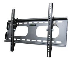 Arrowmounts Universal Tilting Wall Mount for Flat Panel TVs