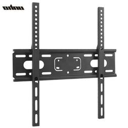 """Universal TV Wall Mount Bracket Frame Holder Hanger 26""""~ 50"""""""