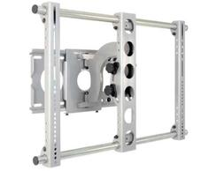 """Sanus VMSA-S VisionMount Articulating Wall Mount for 30"""" to"""