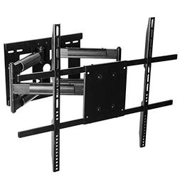 Wall Mount World - 37 Inch Extension - TV Wall Mount Bracket