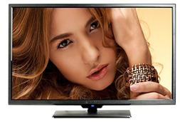 "SCEPTRE X322BV-HDR 32"" LED Class 720P HDTV with ultra slim m"