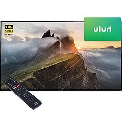 """Sony XBR65A1E 65"""" 4K Ultra HD Smart Bravia OLED TV 2017 + 1"""